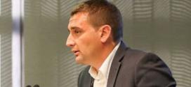 Sportski savez Beograda dobio novog predsednika