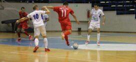 Janković se vratio u matični klub zadnjeg dana prelaznog roka