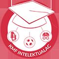 Omladinsko sportsko udruženje KMF Intelektualac